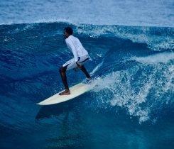 Surfcamp Malediven