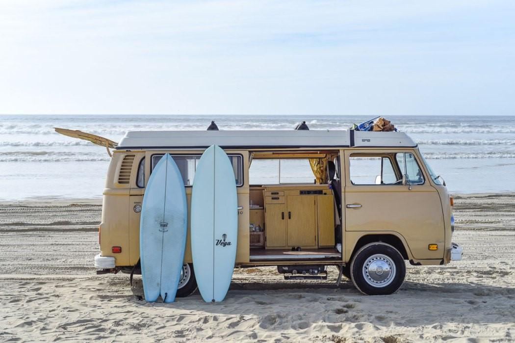 d145b35b89 Surf Van - Renting and Buying Surf Vans