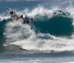Surf Camps Canary Islands